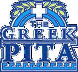Logo-large-copy3
