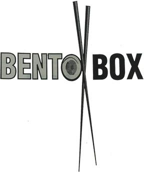 bentologo2