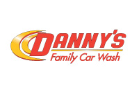dannys-family-car-wash