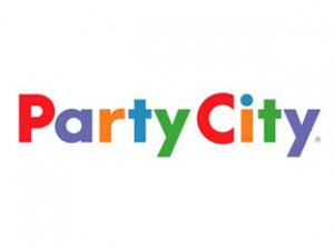 party-city-logo