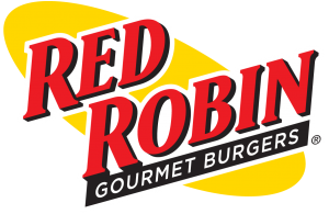 red-robin-logo-2013