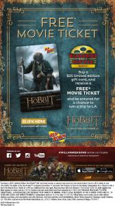 RR_eBlast_Hobbit