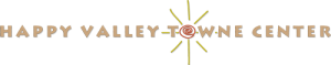 hptc-logo