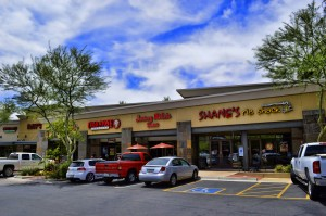 HVTC-Food Strip-Shanes-Jersey Mikes