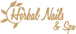 Herbal-Nails-Logo-Web