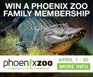 300x250_PhoenixZoo16-ETW
