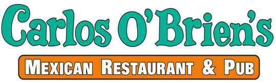 Carlos O'Briens Logo