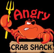 Angry-Crab-Header-Logo