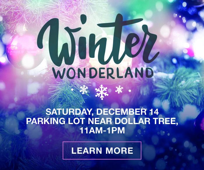 HVTC-700x585-WinterWonderland