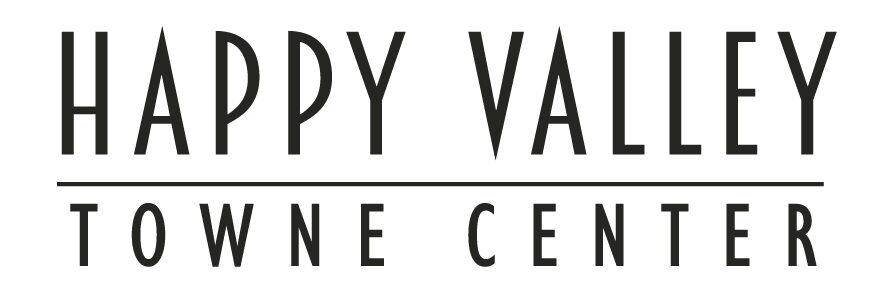 HappyValleyLogoFinal_gray_1